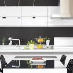 Efektywne i stylowe wnętrze mieszkalne to właśnie dzięki sprzętom na indywidualne zamówienie