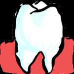 Piękne nienaganne zęby dodatkowo doskonały przepiękny uśmieszek to powód do płenego uśmiechu.
