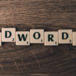 Ekspert  w dziedzinie kampani Adwords wspomoże i dostosuje stosowną strategie do twojego interesu.